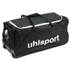Uhlsport® Teamtasche