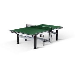 """cornilleau Tischtennisplatte  """"Competition 740"""""""