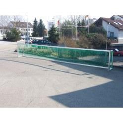 Goal Ball Tor 920x75x140 cm