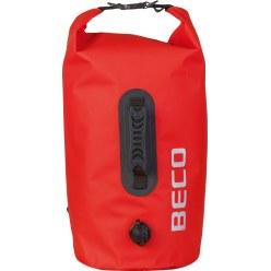 Beco Dry Bag