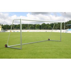 "Großfeld-Fußballtor ""Eco"""