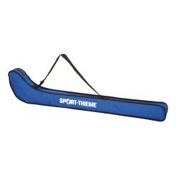 Sport-Thieme® Floorball-Tasche M