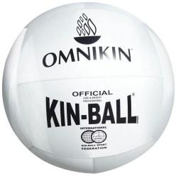 Omnikin® Kin-Ball® Sport Ball