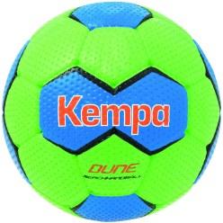 """Kempa Beachhandball """"Dune"""" Größe 1"""