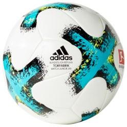"Adidas® Fußball ""Torfabrik 2017 Junior"""