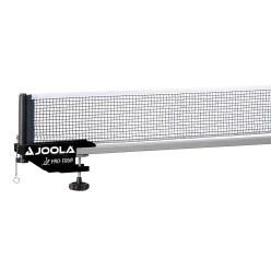 """Joola® Tischtennisnetz-Garnitur """"Pro Tour"""""""
