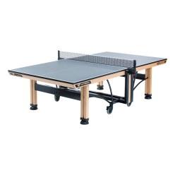 """cornilleau Tischtennisplatte  """"Competition 850 Wood"""""""