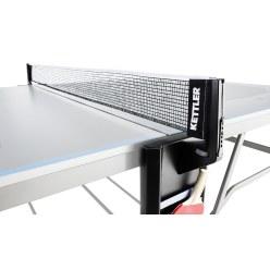 Kettler® Tischtennisnetz-Garnitur