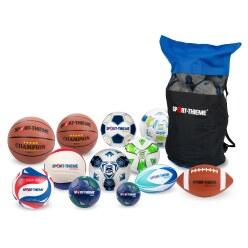 """Sport-Thieme Schulball-Set """"Match"""""""