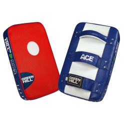 "Green Hill® Arm-Pad ""ACE"""