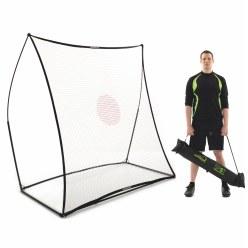 QuickPlay Spot-Rebounder