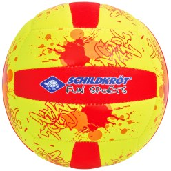 "Schildkröt Fun Sports Neopren-Volleyball ""Mini"""