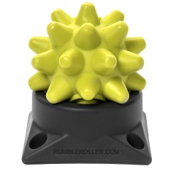 RumbleRoller® Beastie Ball