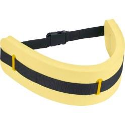 """Beco Schwimmgürtel """"Monobelt"""" Größe S: Kleinkinder 15-18 kg"""
