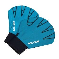 Sport-Thieme Aqua-Fitness-Handschuhe
