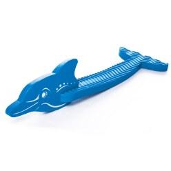 "Sport-Thieme Aqua Noodle ""Wassertiere"" Delfin"