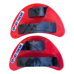 Sport-Thieme® Finger Paddles