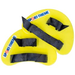 Sport-Thieme Finger Paddles Senior