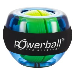 Powerball Handtrainer  Basic
