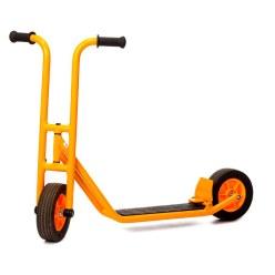 Rabo® Roller