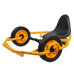 Rabo Tricycles Circlecart
