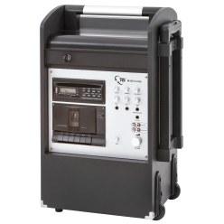 """TLS® Combibox M100 """"Combi"""""""