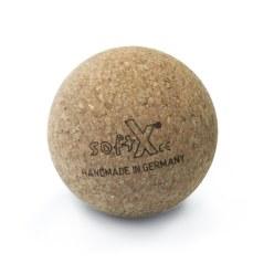SoftX® Faszien Kork Ball ø 6,5 cm