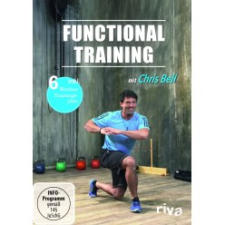 "DVD ""Functional Training"""
