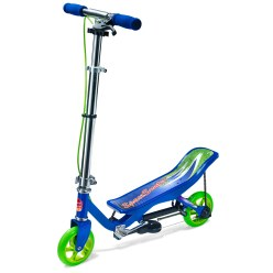 "Space Scooter® Wipproller Junior ""X360"""