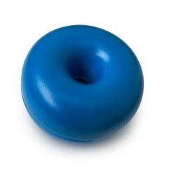 """Sport-Thieme Schwimmkörper/Donut für Schwimmleine """"Wave Reduction"""""""