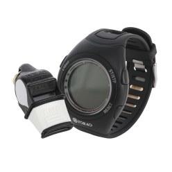 Set FOX40 Whistle Watch mit Schiri-Pfeife Sonik Blast