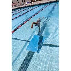Finis Schwimmspiegel