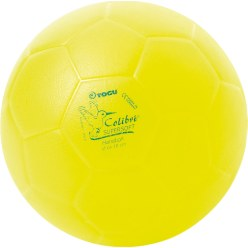 Togu® Colibri Supersoft Handball