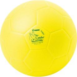 Togu® Colibri Supersoft Fußball