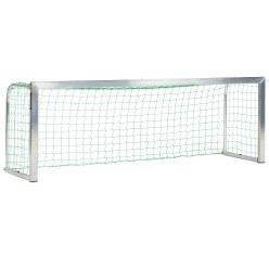 Sport-Thieme® Alu-Minitor 3x1 m