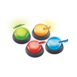 LR® Antwort-Buzzer