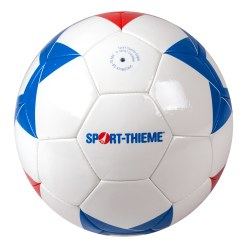Sport-Thieme® Integrationsball