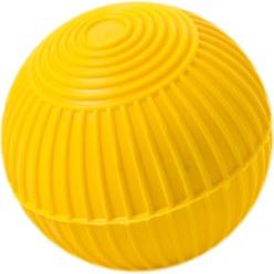 Togu® Wurfball 400 g