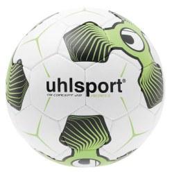 """Uhlsport® Fußball """"Tri Concept 2.0 Rebell"""""""