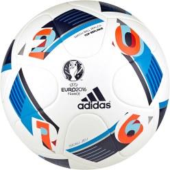 """Adidas® Fußball """"UEFA EURO 2016 Top Replique Beau Jeu"""""""