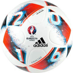 """Adidas® Fußball """"UEFA EURO 2016™ Top Replique Fracas"""""""