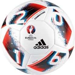 """Adidas® Fußball """"UEFA EURO 2016™ Competition Fracas"""""""