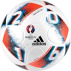 """Adidas®Fußball """"UEFA EURO 2016™ Junior Match Fracas"""""""