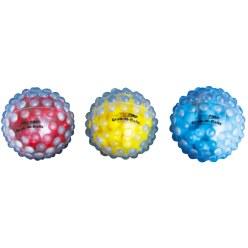 Grab-N-Balls