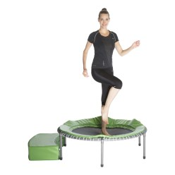 Sport-Thieme Thera-Tramp