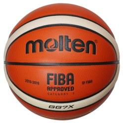 """Molten® Basketball """"GG7X"""""""