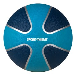 "Sport-Thieme Basketball  ""Fun"""