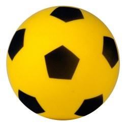 Sport-Thieme® Weichschaum-Fußball