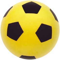 Soft-Fußball