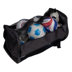 "Sport-Thieme® Equipmenttasche ""Jumbo"""